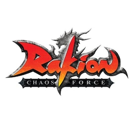 Rakion: Chaos Force